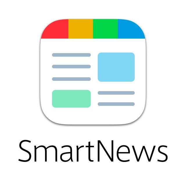 Smart Newsで紹介されました